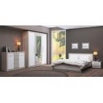 Спальня Anita (Анита) Комплект 1