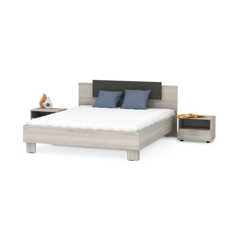 Спальня Fiona (Фиона) Комплект 3