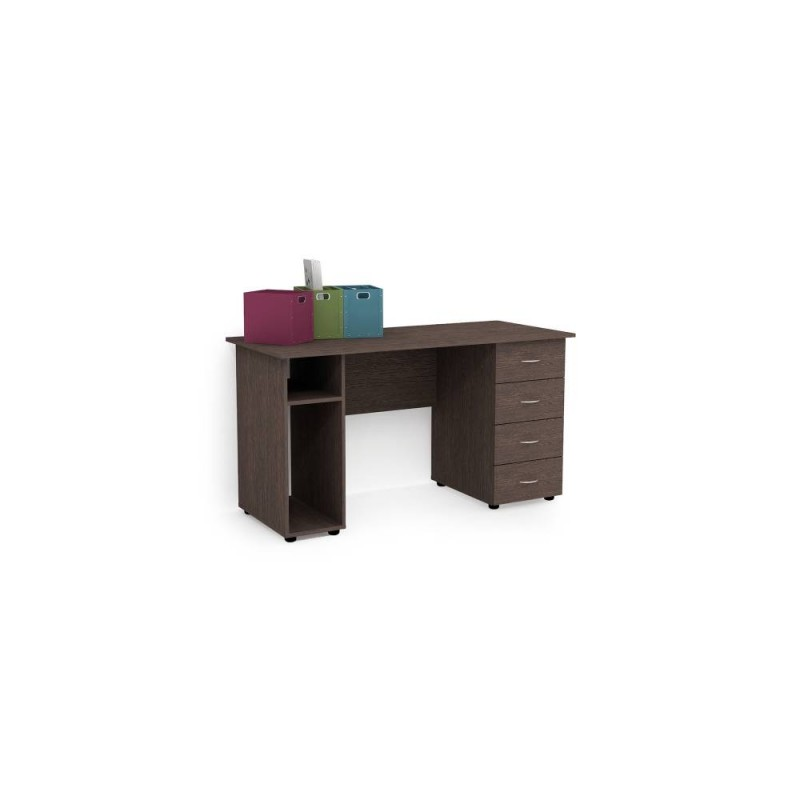 Стол офисный 4