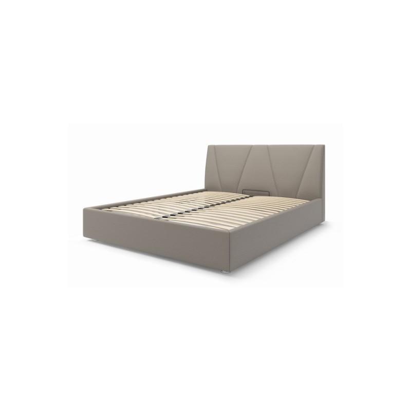 Кровать-подиум Адамс