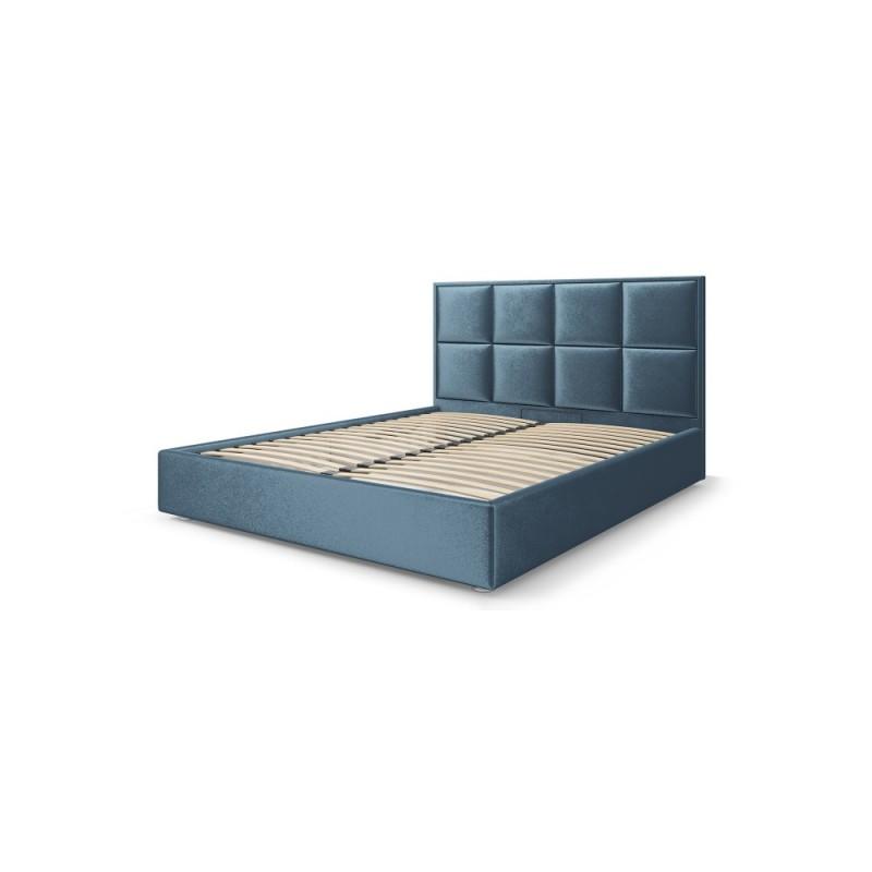 Кровать-подиум Аркадия