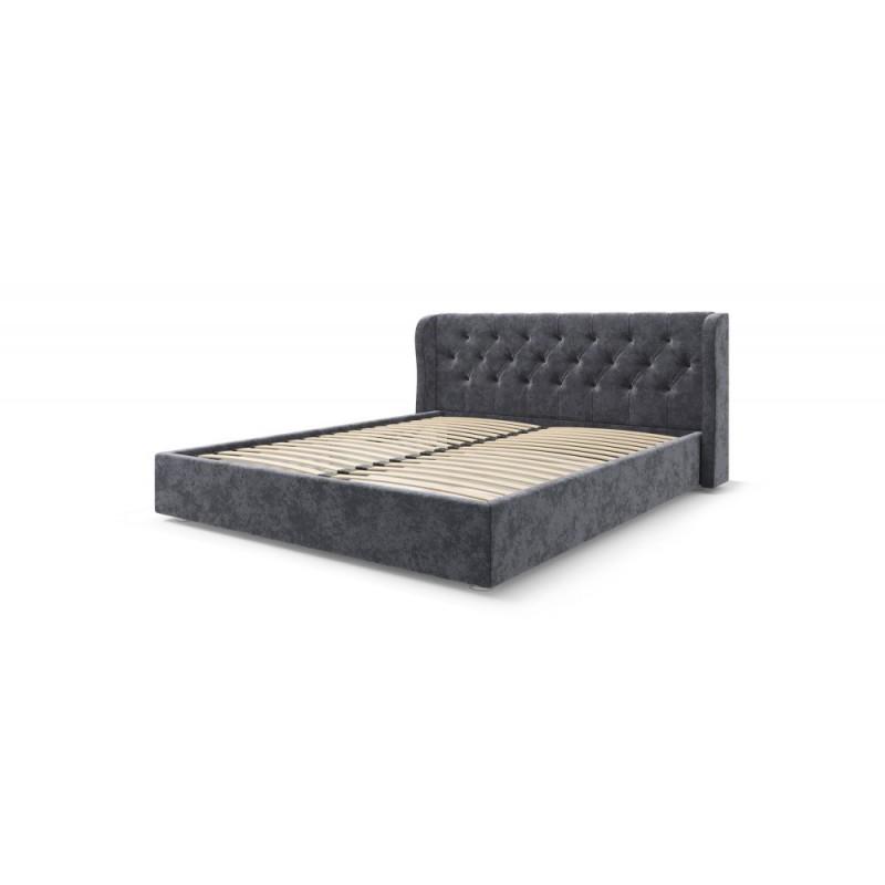 Кровать-подиум Оливия