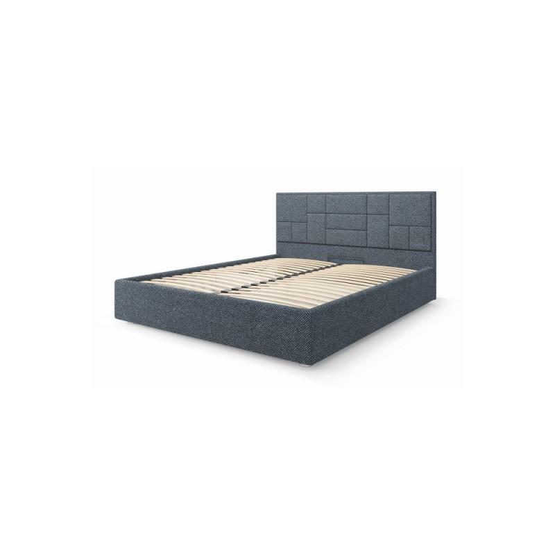 Кровать-подиум Сакраменто
