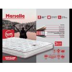 Матрас Four Red Marsalla / Марсала