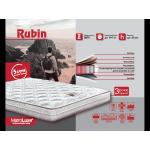 Матрас Four Red Rubin / Рубин