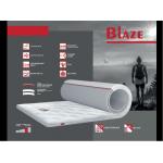 Матрас Red Line Blaze / Блейз