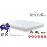 Матрас Shine Iris / Ирис