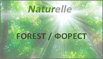 naturelle_forest_fon